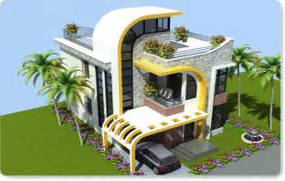 Home Design Architects Builders Service by Building Design