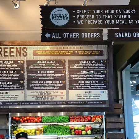 el camino real menu plates san diego 12857 el camino real menu