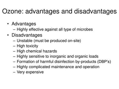 integrated circuit disadvantages advantages disadvantages of integrated circuits 28 images advantages and disadvantages of