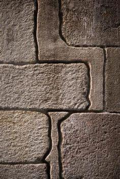 concrete basement wall leak repair if you a