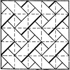 diagonal pattern in c 1000 images about diagonal lines on pinterest line