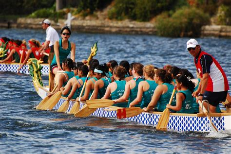 how long are boat loans usually for 5 great sporting events in long beach ca fast money car