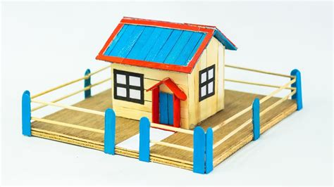 make house music online how to make popsicle stick house for kids mp3 9 64 mb