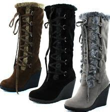 15 best snow boots images on snow boots wedge