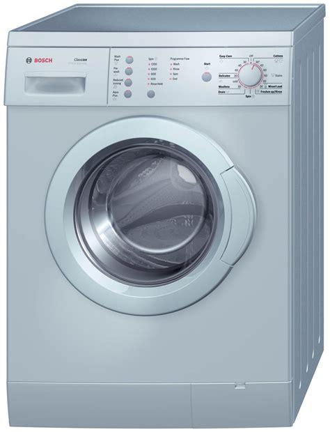 washing machine mda washing machines repairs spares new machines liverpool merseyside