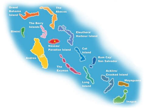 charter boat nassau to eleuthera bahamas charter navtours