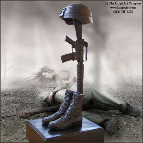 film fallen soldiers tribute to fallen soldiers quotes quotesgram