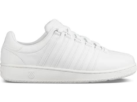 k swiss dress shoes s tennis lifestyle shoes clothing and apparel k swiss us