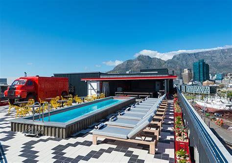 the backyard cape town the backyard cape town the silo rooftop restaurant in