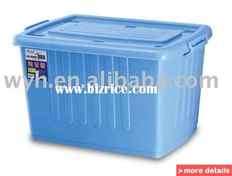 plastic storage containers on sale plastic bins on sale rubbermaid commercial slim jim end