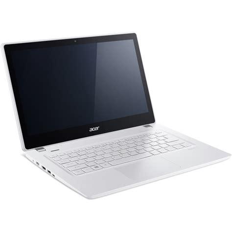 Laptop Acer Aspire V 13 acer aspire v 13 13 3 quot fhd laptop with intel i7 6500u