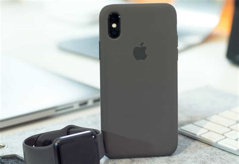 iphone  cases   fit iphone xs cult  mac