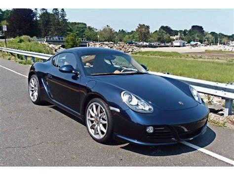 porsche cayman for sale california sell used 2009 porsche cayman s in tulare california