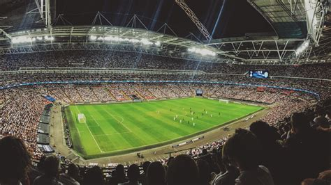 epl viewing figures english premier league viewing figures