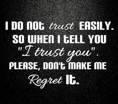 Tried And Trusted Punch Lines For Getting Asked Out by Trust Quotes Broken Trust And Broken Trust Quotes On