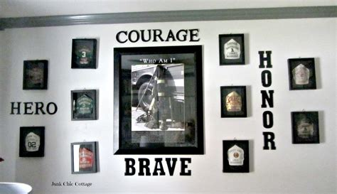 firefighter home decorations firefighter home decorations 28 images 25 best