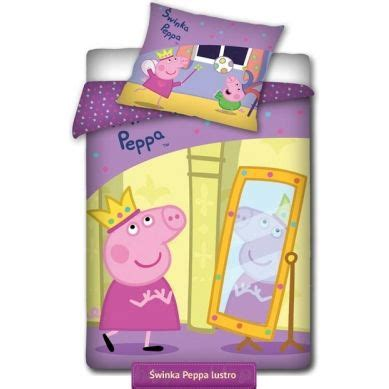 peppa pig bedroom sets 9 best peppa pig bedding collection świnka peppa