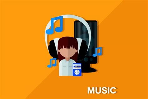 cara download mp3 soundcloud di android cara mudah download lagu soundcloud dan youtube di