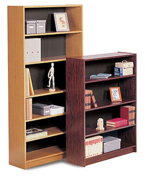 bookcase office bookcases aaaa office and warehouse