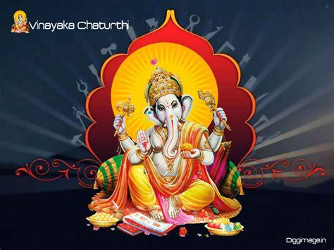 Wedding Background Songs Telugu by Vinayaka Chavithi Greeting Cards Wishes Quotes Wallpaper