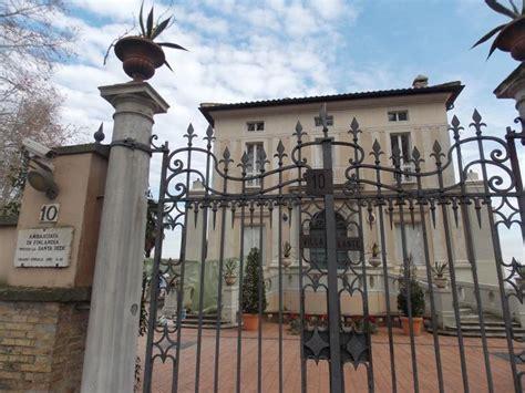 ambasciata italiana santa sede ambasciata di finlandia presso la santa sede roma