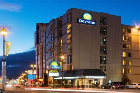 days inns locations welcome to days inn near the falls picture of days inn