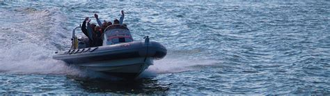 rib boat yarmouth rib charter at great prices first contact boat chartres
