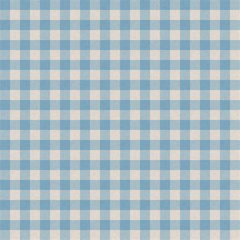 White Blue Kitchen Blue White Table Cloth Texture Wild Textures