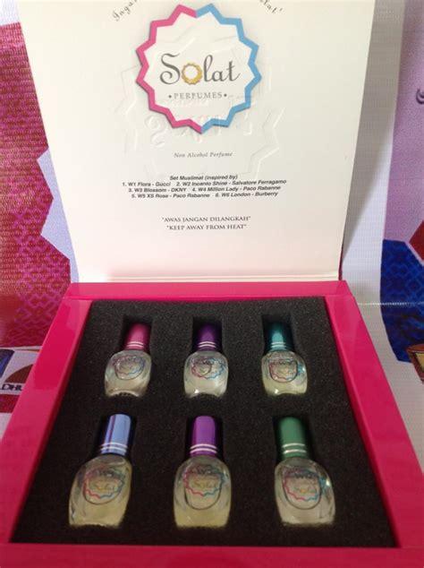 Harga Minyak Wangi Gucci Flora solat perfume mysara 1stop centre 001988963 h