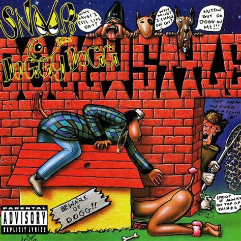best snoop dogg album snoop dogg album
