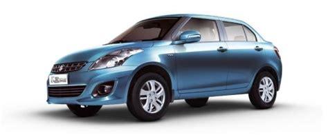 Maruti Suzuki Dzire Diesel On Road Price Maruti Dzire Zdi Price Review Cardekho