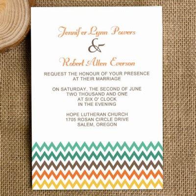 template undangan siraman souvenir pernikahan undangan cake ideas and designs