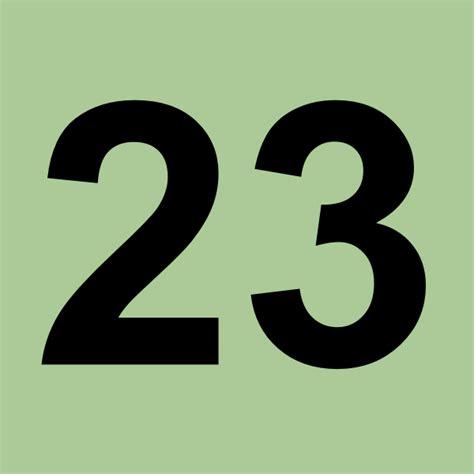 imagenes de cumpleaños numero 23 mist 233 rio do n 250 mero 23