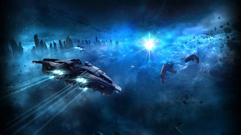 theme duality definition eve online wallpapers best wallpapers
