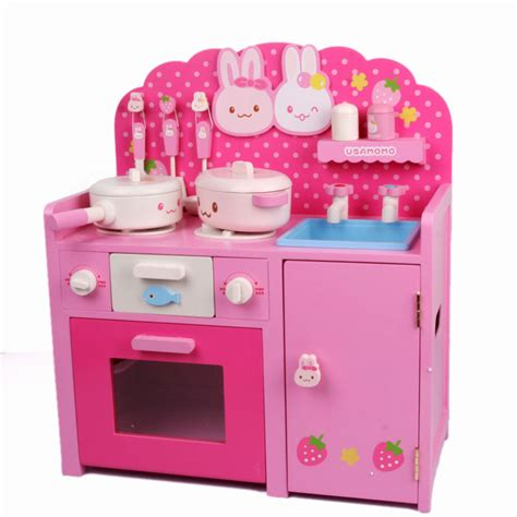 Pretend Kitchen Furniture by Best Quality Toy Kitchen Set 2013 New Style Products Buy