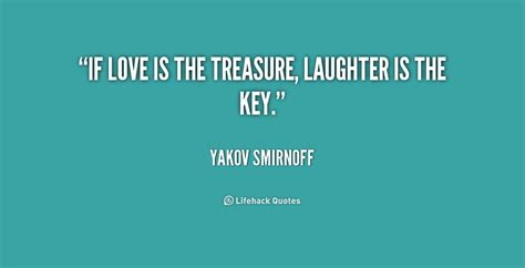 show me something funny laugh share come back and the laughter quotes quotesgram
