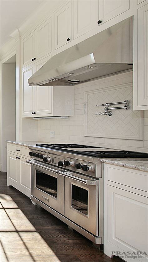 Kitchen Cabinets Oakville Kitchen Renovation Oakville Ontario Prasada Kitchens And Cabinetry