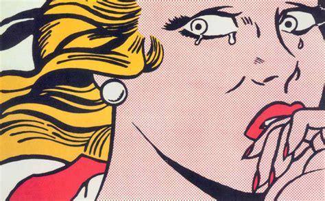 pop artists 1960 1960s www pixshark images galleries with a bite
