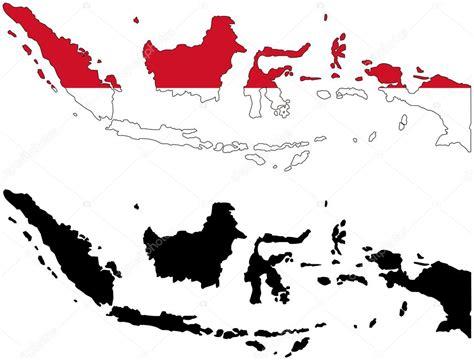 tutorial vector illustrator indonesia indonesia stock vector 169 tshooter 2472000