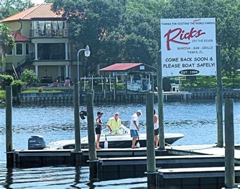 freedom boat club hudson ta freedom boat club freedom boat club
