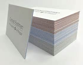 business cards peterborough kall kwik peterborough