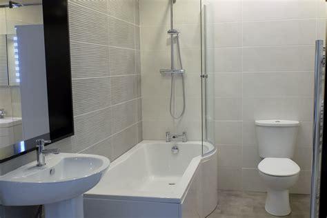 Bathroom Showrooms Lincoln Bathroom Showroom Tiles