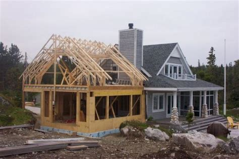 order to renovate a house veterans realty group alaska home renovation renovating your alaska home