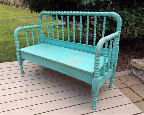 baby bench best 25 crib bench ideas on pinterest repurposing crib