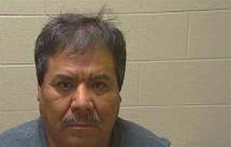 Coffee County Tn Arrest Records Ruben 2017 05 05 21 25 00 Coffee County Tennessee Mugshot Arrest