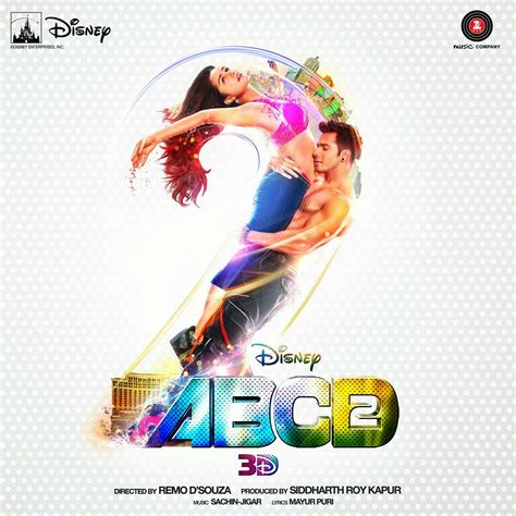 download mp3 song happy birthday from movie abcd2 happy birthday lyrics abcd 2 varun dhawan songs on lyric