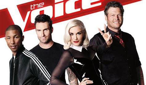voice judges 2014 the voice usa 2014 battle rounds week 1 live recap and videos