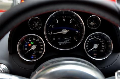 bugatti speedometer 100 bugatti speedometer bugatti eb 16 4 veyron sang