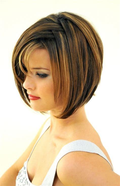 cortes de pelo modernos cabello corto estilo bob y pixie cortes de pelo tendencias modernas 2015