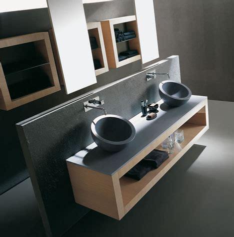 designer sinks bathroom master bathrooms gallery 10 modern design idea photos